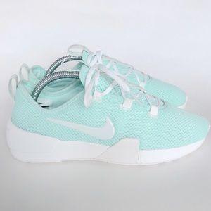 🆕 NWOT Nike Ashin Modern Sneakers Size 8.5
